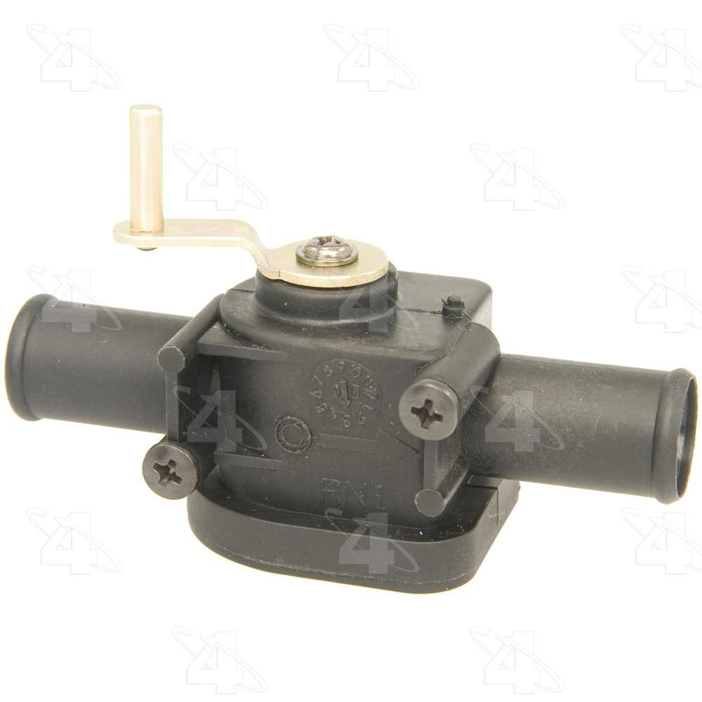 Four Seasons Hvac Heater Control Valve 74002 Four Seasons