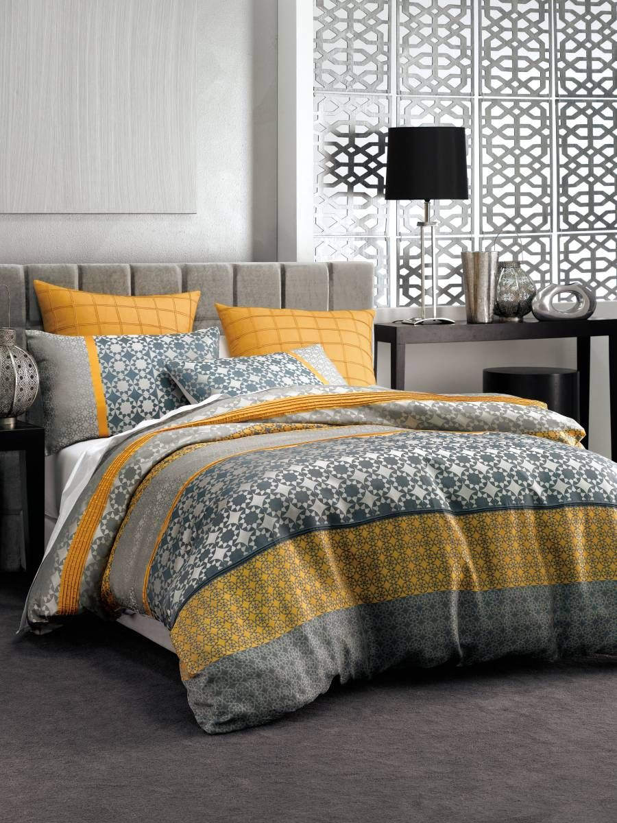 Sandy Point Quilt Cover Sets Quilt Covers Online Sandy | home ... : buy quilt covers online - Adamdwight.com