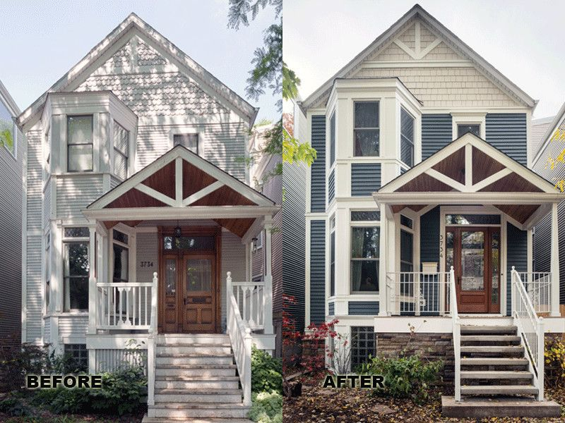 Pin By Jane Carr On Home Ideas House Siding House Exterior Cottage Style Homes