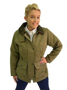 4ac10f44837 tweed shooting jacket women - Google Search
