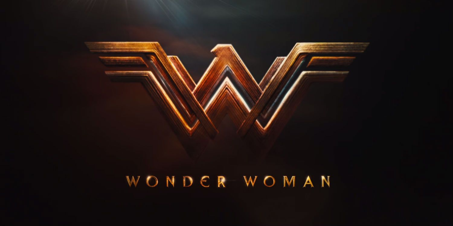 Wonder Woman Hd Images Get Free Top Quality Wonder Woman Hd Images