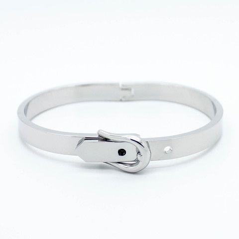 Belt bangle bracelet – Imsmistyle.