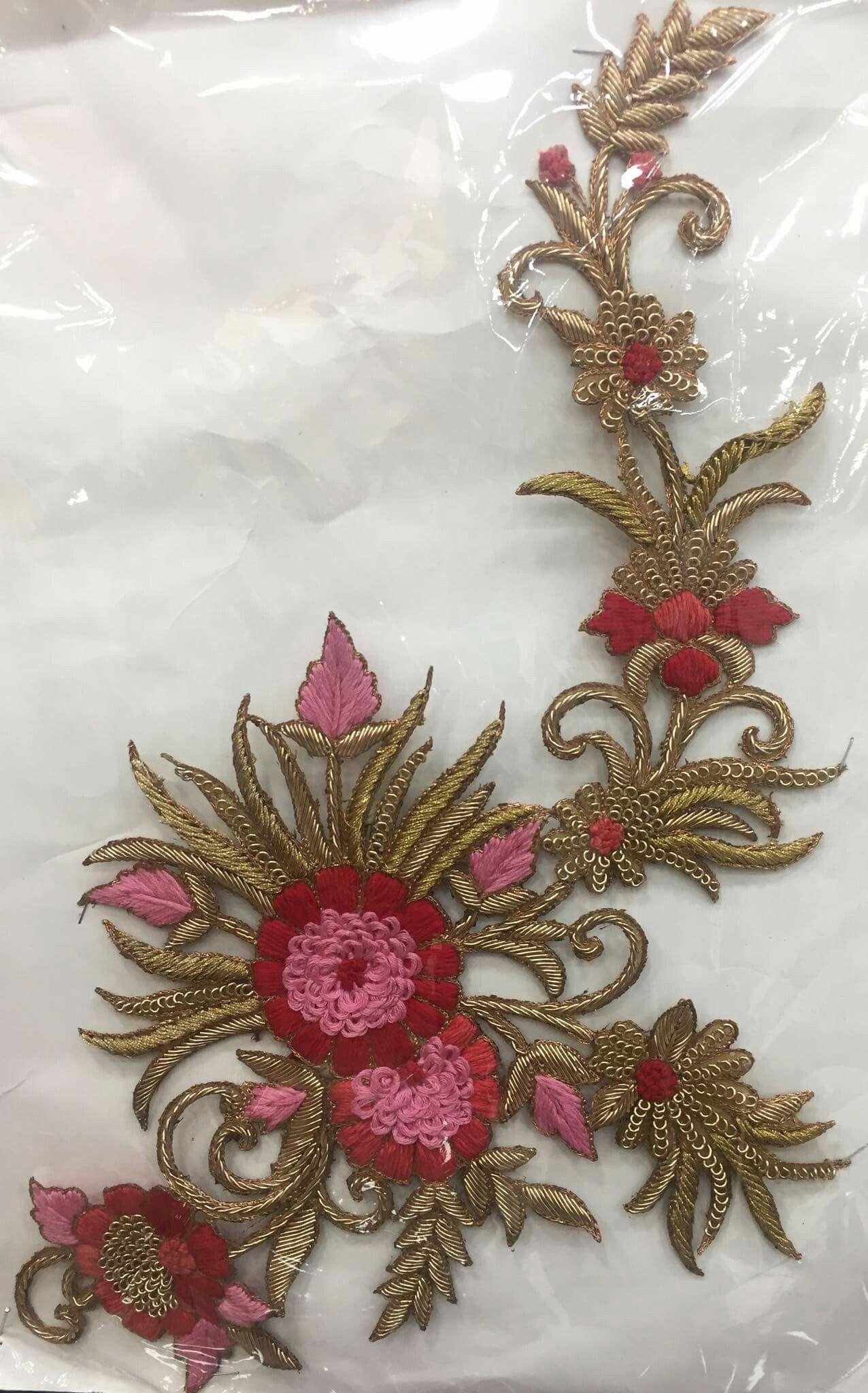 683e719414e0f9 Hand embro Hand Work Embroidery