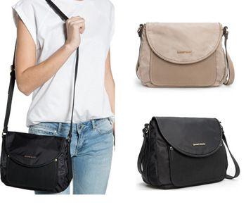 elegant small bags - Google-Suche