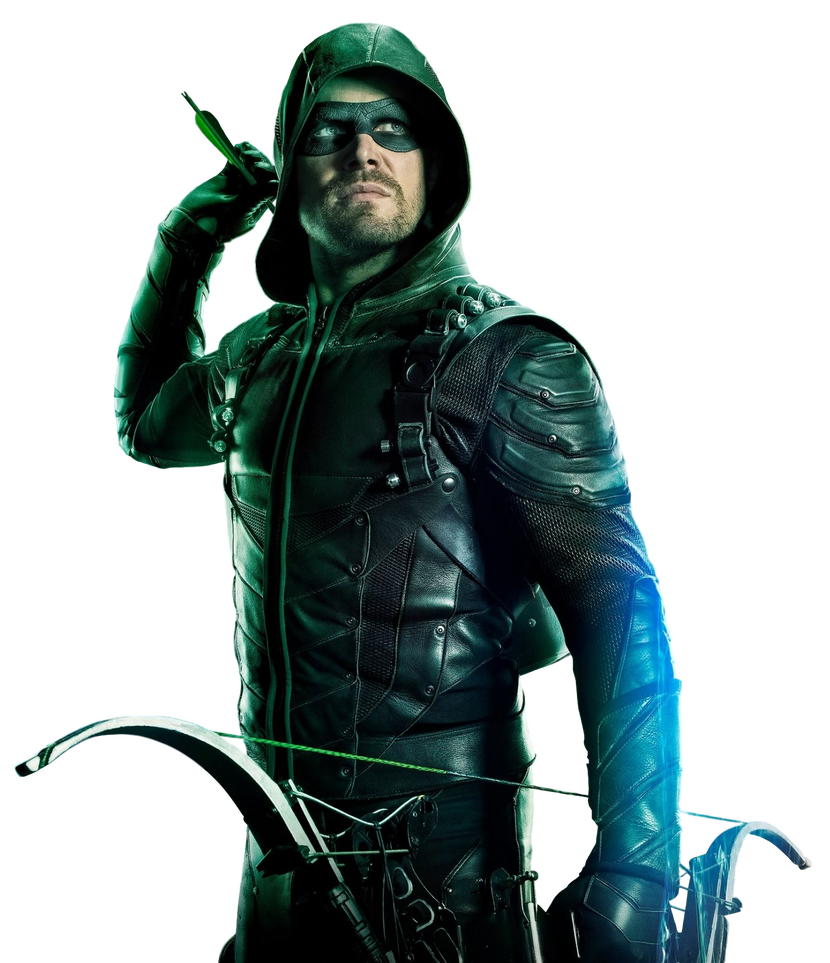 Green Arrow Oliver Queen By Thementejor9e On Deviantart Green Arrow Oliver Queen Arrow Green Arrow Bow