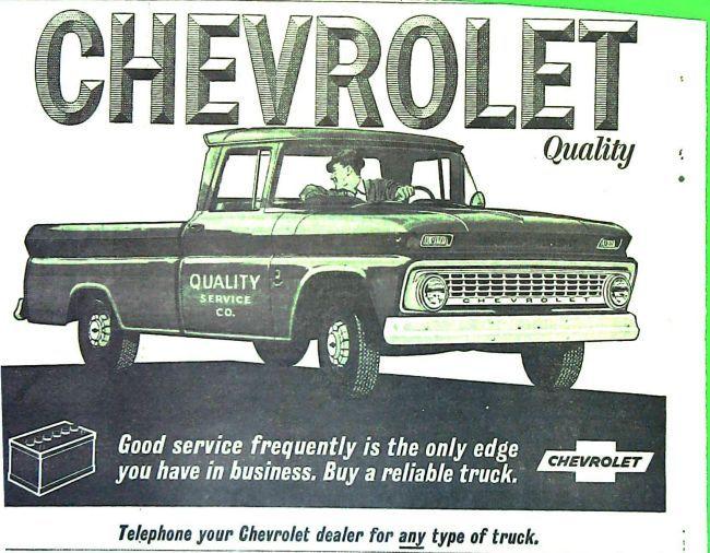 Over 1 000 Bilder Om 1963 C 10 Pa Pinterestchevy Chevy Bilar Och Classic Trucks Chevy