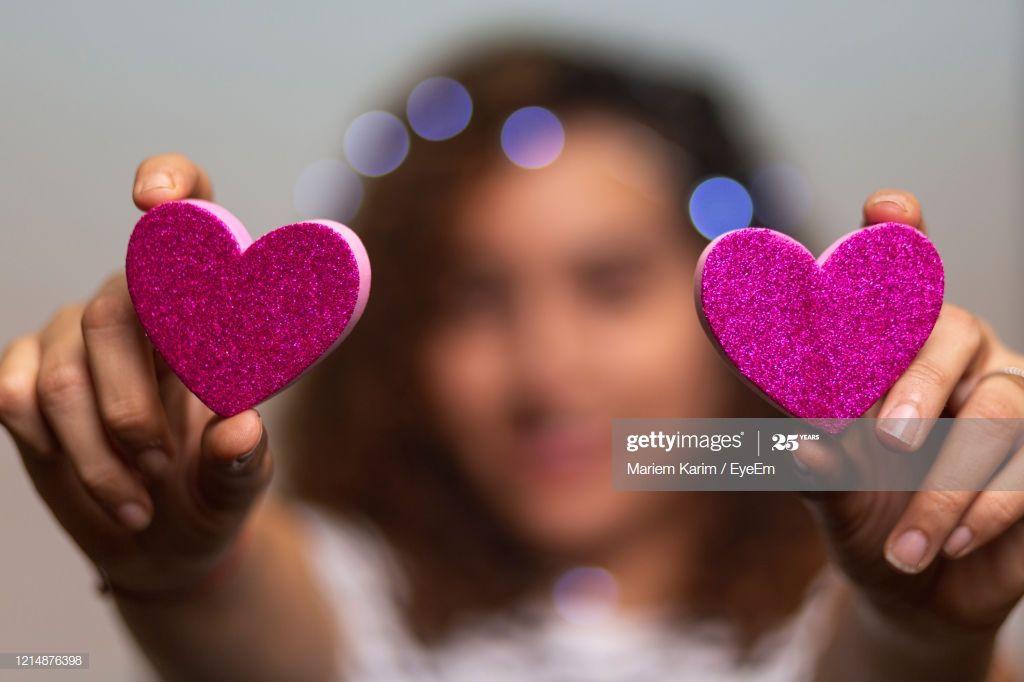 Closeup Of Woman Holding Heart Shaped Photography #Ad, , #AFFILIATE, #Holding, #Woman, #Closeup, #Photography