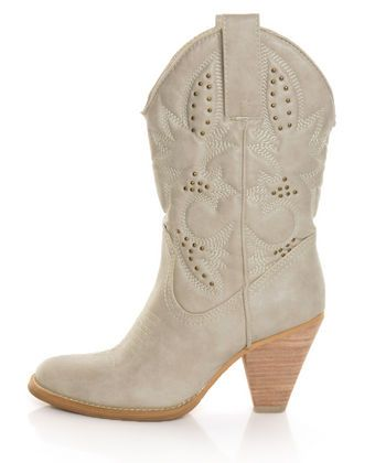 1000  images about Boots!!! on Pinterest