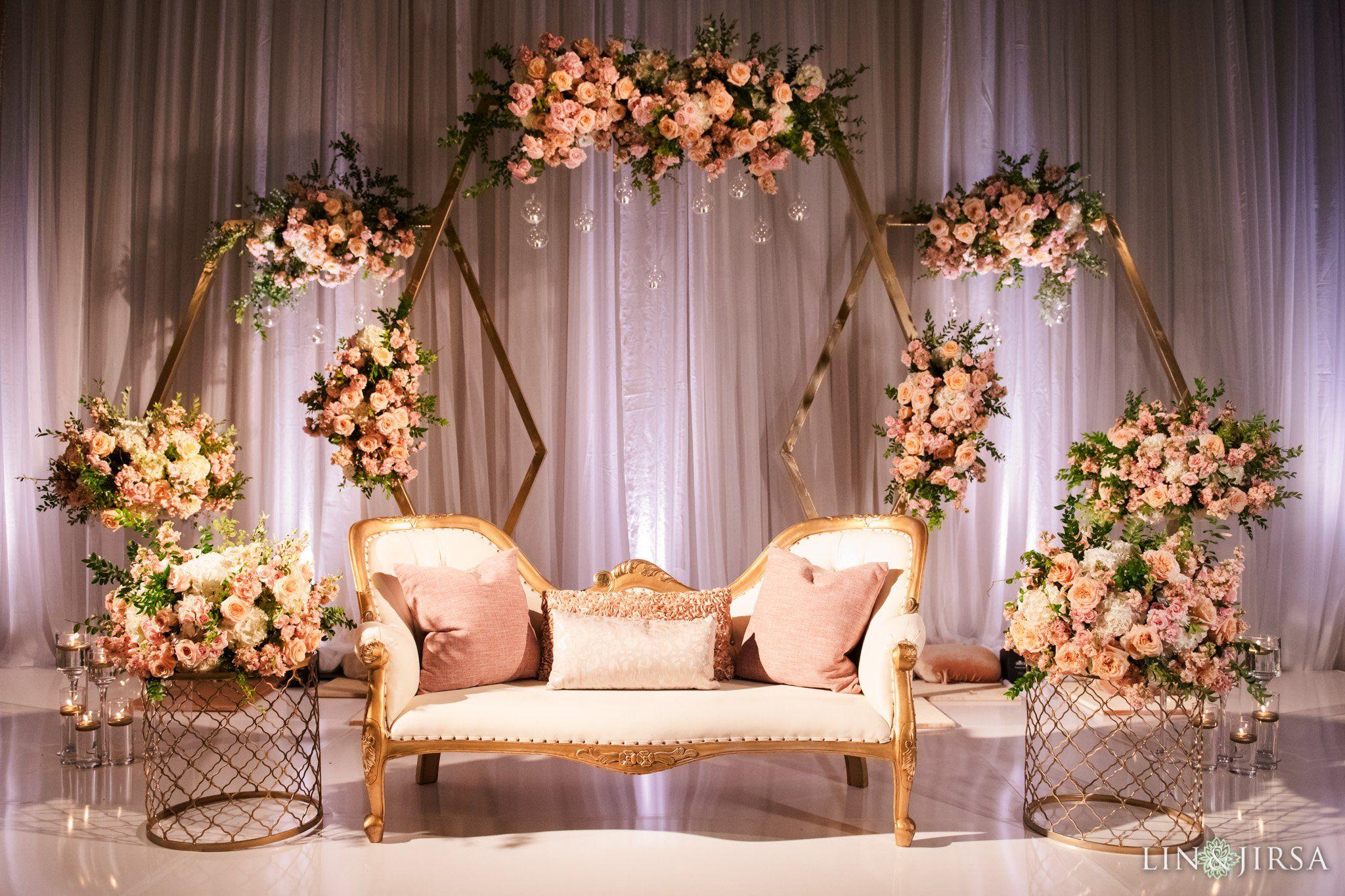 Marriott Hotel San Diego Muslim Wedding Asmaa Omar Wedding Backdrop Design Wedding Backdrop Decorations Wedding Reception Backdrop