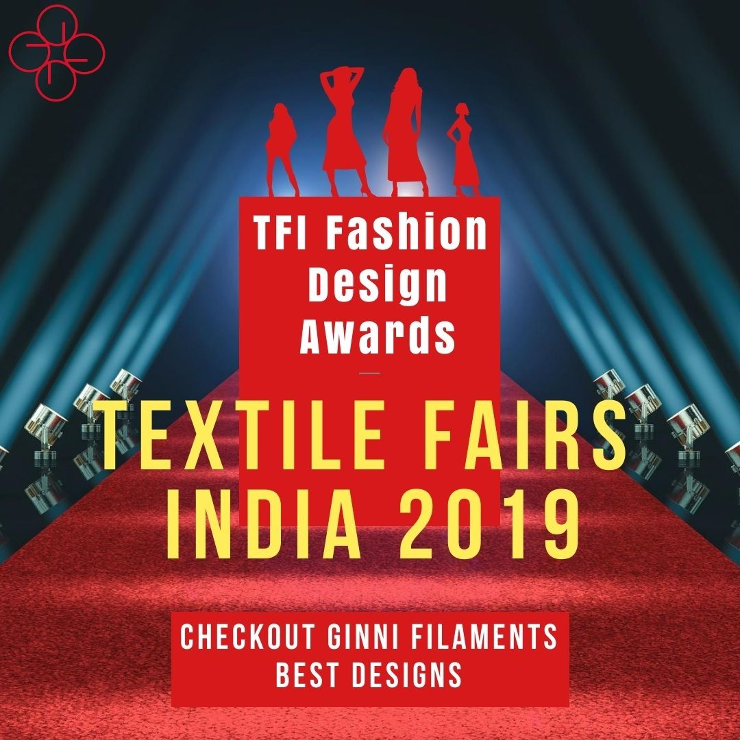 In Textilefairsindia2019 A Fashion Design Competition Is Organized Where Designers Got The Opportunity To Design Competitions Design Awards Fashion Design