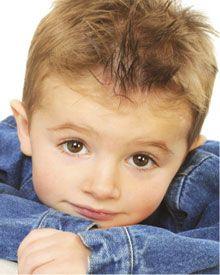 Toronto Modeling Agencies For Kids: Successful Models & Actors Toronto