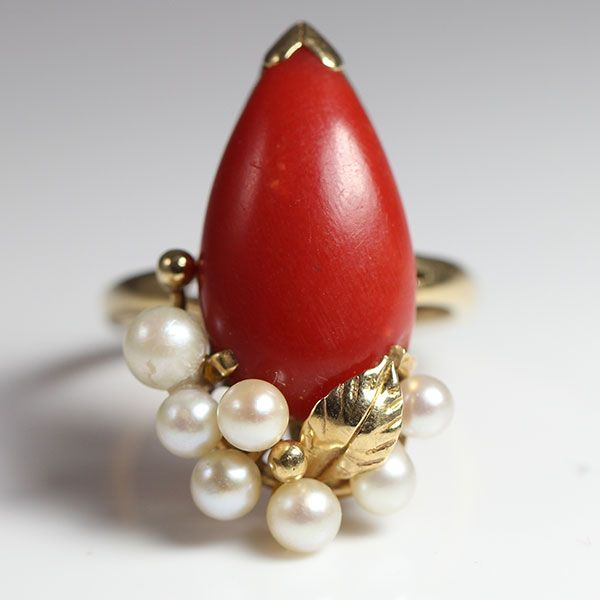 21++ Hawaii estate and jewelry buyers information
