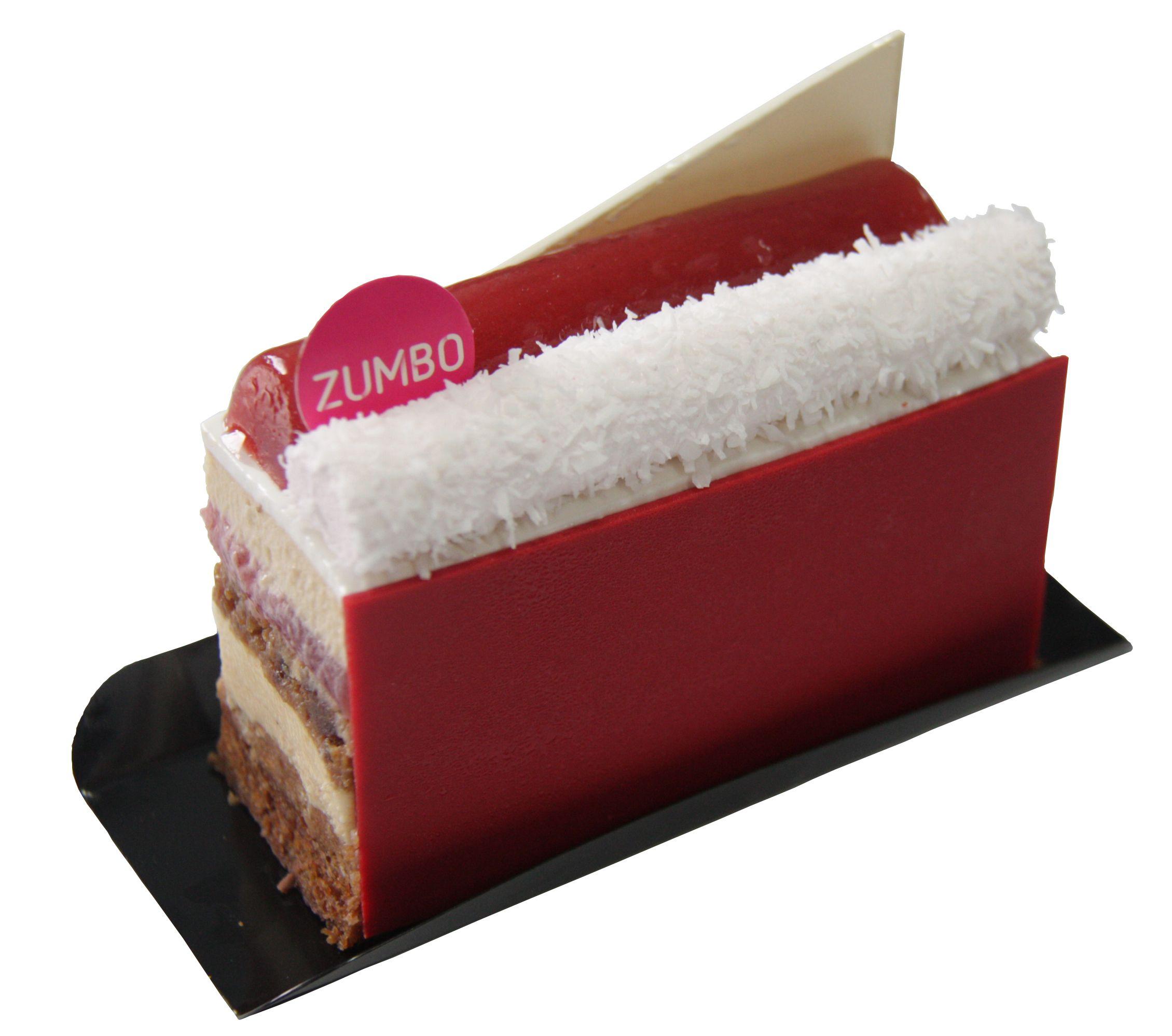 Cakes By Yaya