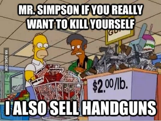 The Simpsons Humour Simpsons Quotes The Simpsons Simpsons Funny