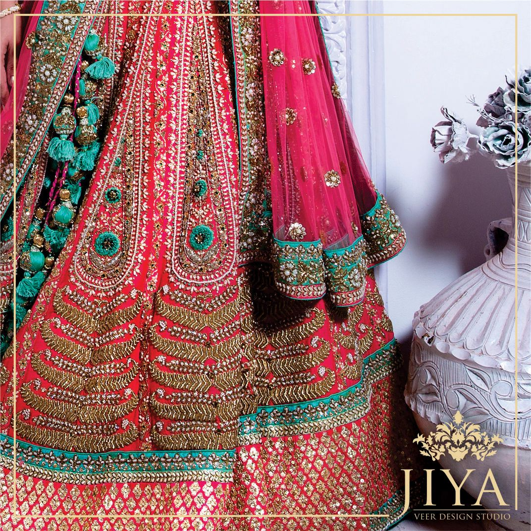 Coming Soon Lehenga Collection Bridal Wear Indian Bride