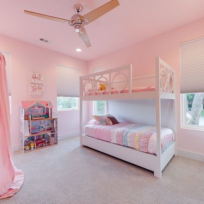 Pink And Grey Home Design Ideas Pictures Remodel And Decor Minimalist Baby Room Bedroom Layouts Pink Bedroom For Girls