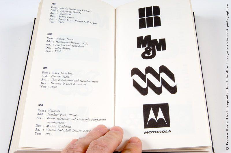 Frmlogotypes113 Trademarks Symbols Pinterest Trademark
