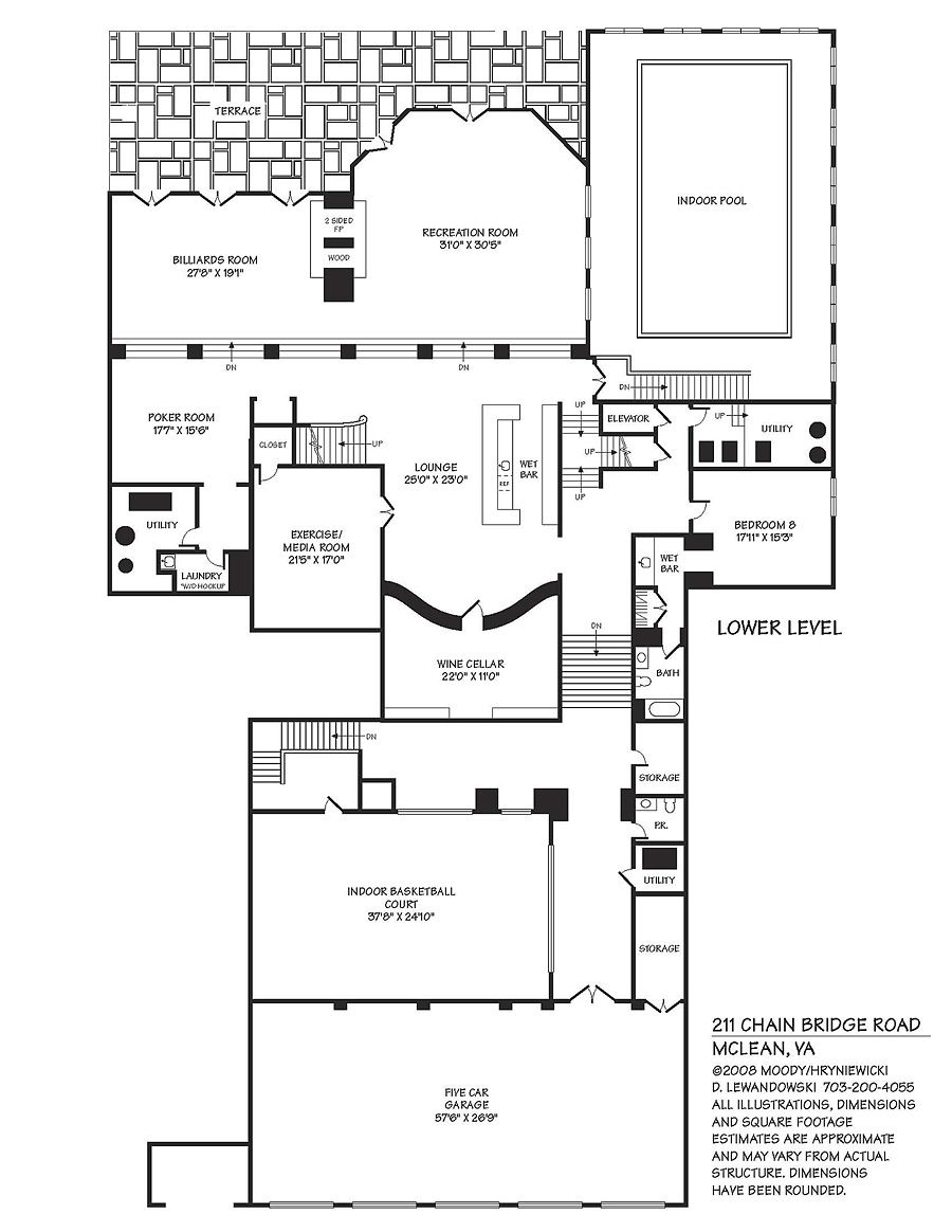 Homevisit virtual tour architecture pinterest for Floor plan virtual tour