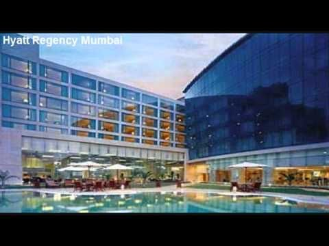How much to rent a low budget apartment in Mumbai for one month? - http://indiamegatravel.com/how-much-to-rent-a-low-budget-apartment-in-mumbai-for-one-month/