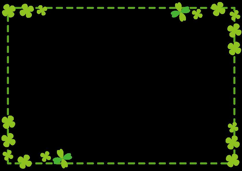 春におすすめの商用利用可能な無料フレーム 枠素材 2020 フレーム 無料 花 フレーム 桜イラスト
