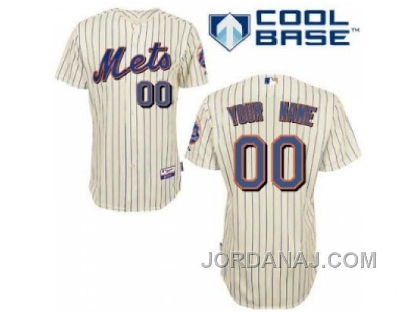 Http://www.jordanaj.com/customized-new-york-mets-jersey