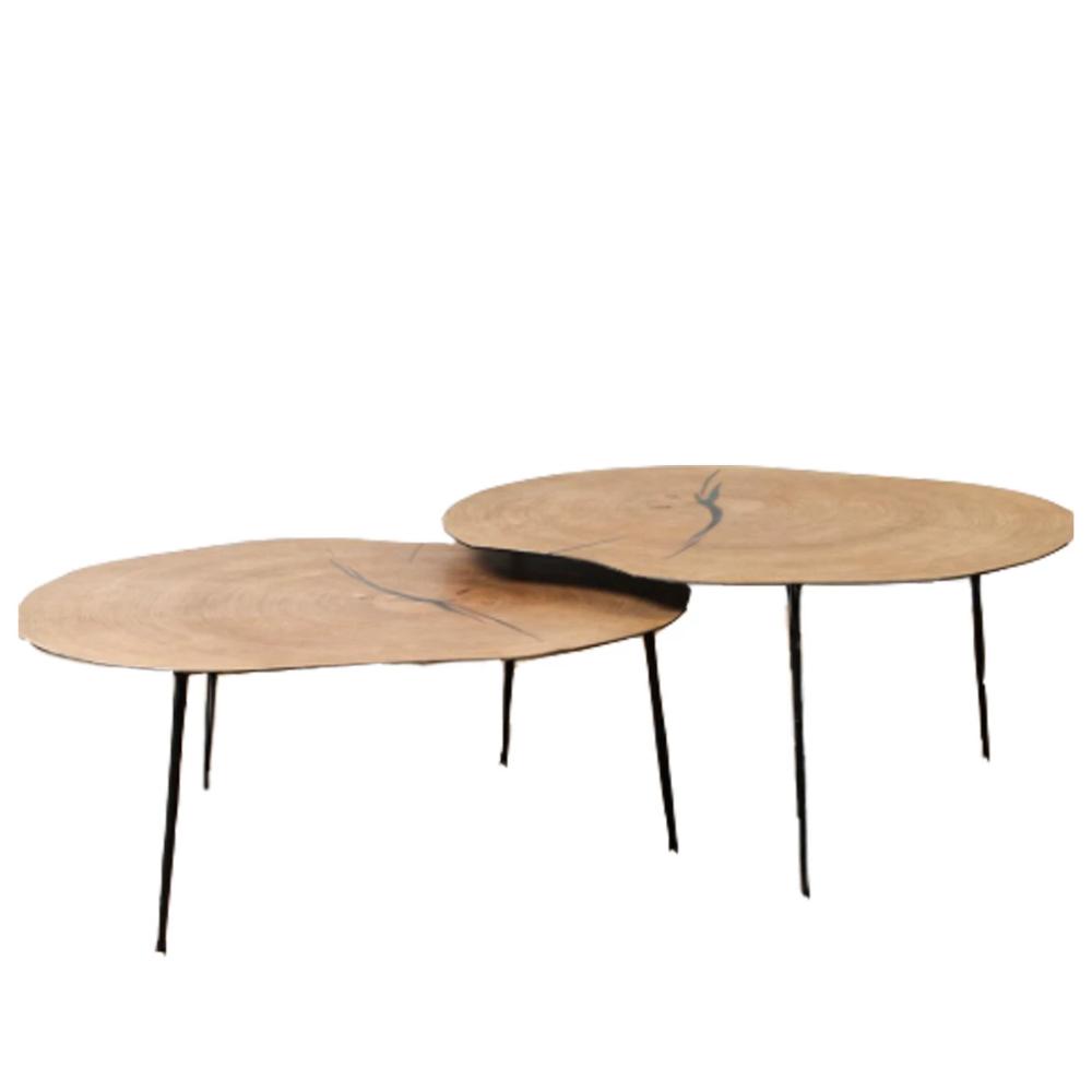 Organic Wood Coffee Table Short Coffee Table Coffee Table Wood Organic Wood [ 1000 x 1000 Pixel ]