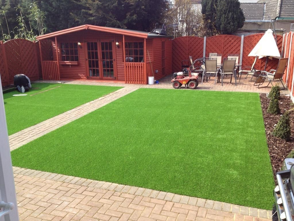 artificial turf backyard. Fake Grass, Also Known As Artificial Grass Is A Floor Material That Resembles The Appearance Of Natural Grass. Turf Backyard R