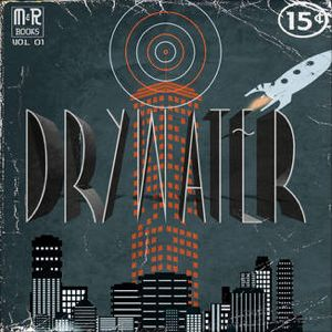 Drywater by Drywater Podcast