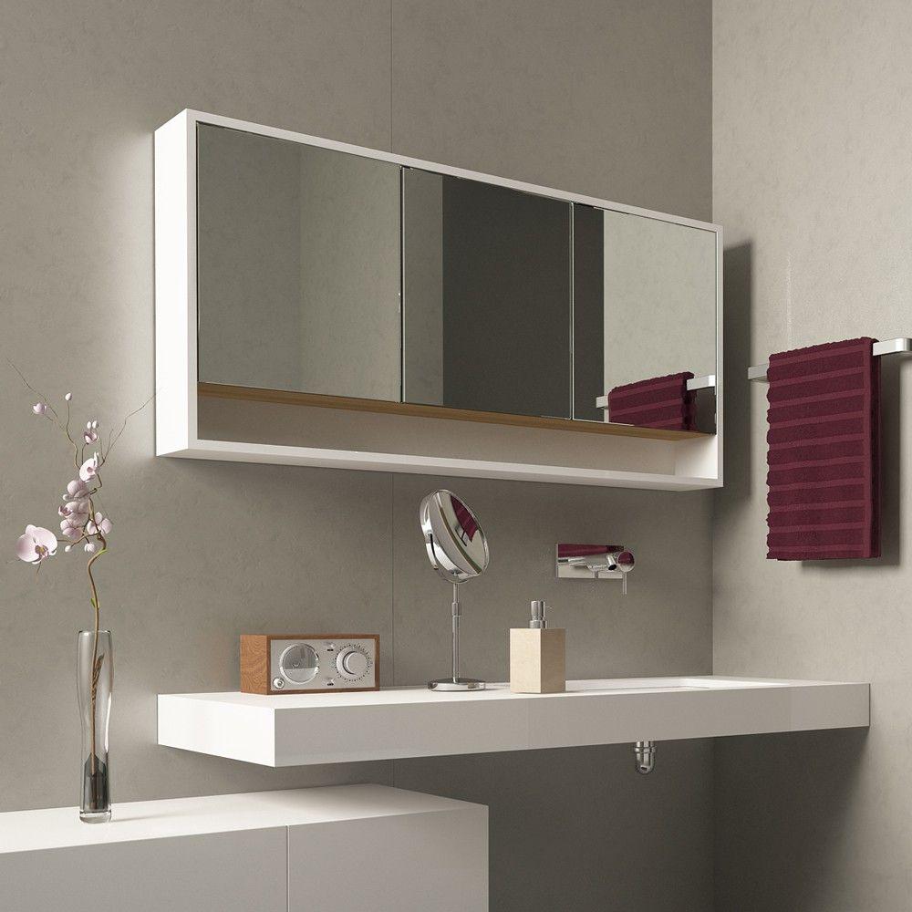 Spiegelschrank Nach Mass Chimoso 989706463 Badezimmer Spiegelschrank Spiegelschrank Badezimmer