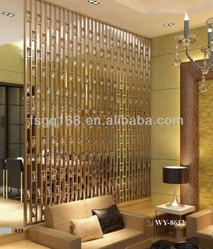 source home room partition panels hall partition on m.alibaba