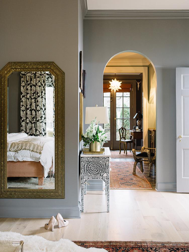 calming paint colors interior design pros love to use on interior designer paint colors id=86434