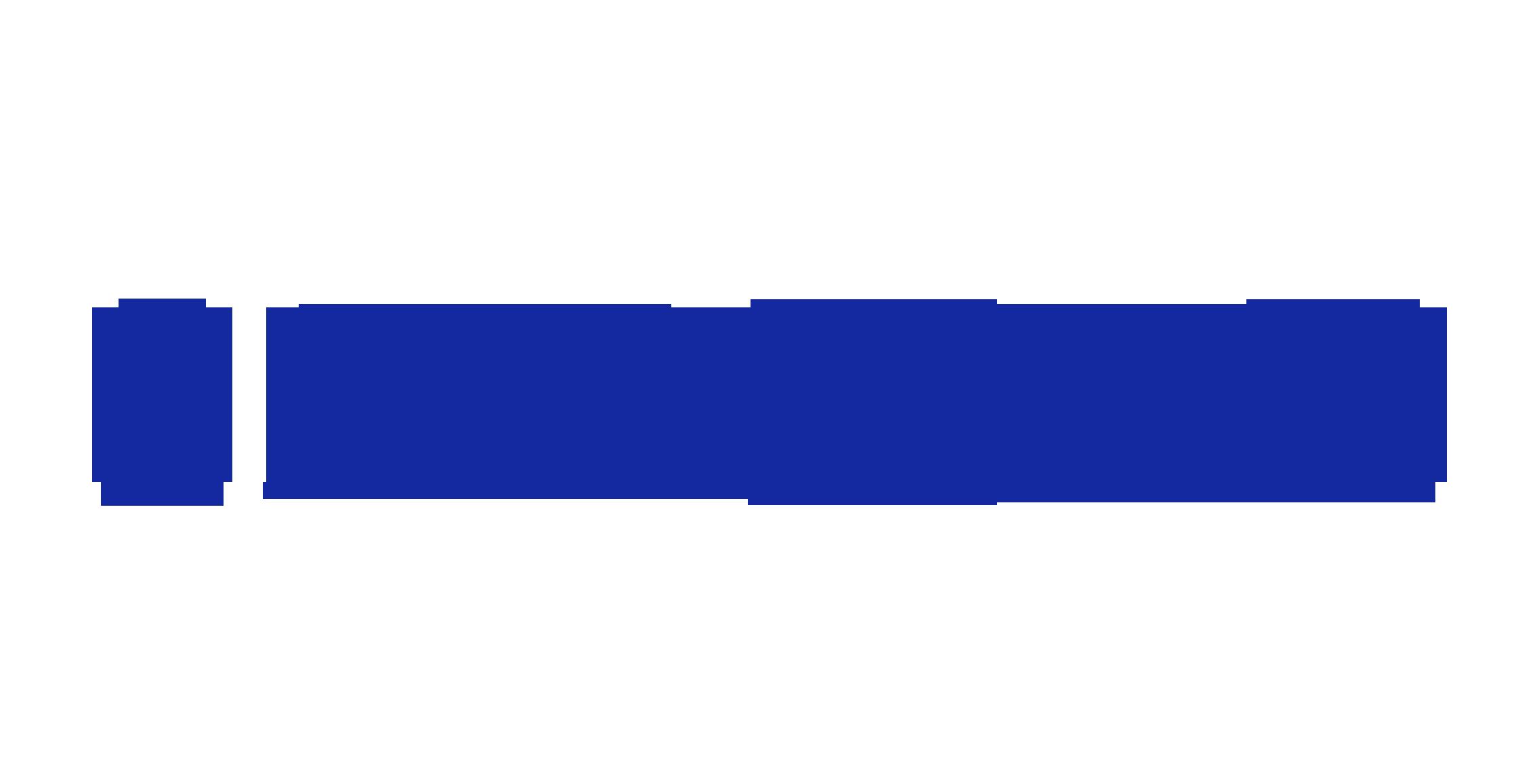 Samsung-logo-2015-Nobg1.png (2272×1158)   Samsung logo ...