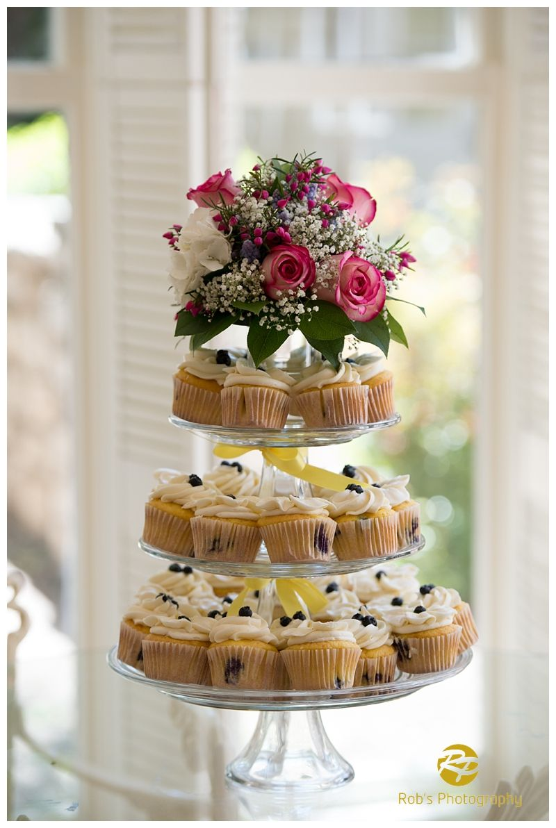 27+ Best wedding cakes in austin tx ideas