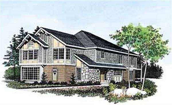 Perfect for a narrow lot, this shingle-and-stone Nantucket ... on stone and shingle house plans, nantucket cape house plans, nantucket beach house plans, coastal shingle house plans, newport shingle house plans, shingle style beach house plans, shingle cottage house plans, dutch shingle house plans, modern shingle style house plans, nantucket home plans, historic shingle style house plans, nantucket style house plans, nantucket beach cottage plans, nantucket style cottage plans,