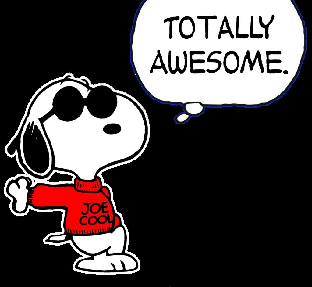 joe cool - Google Search | Snoopy Joe Cool | Pinterest | Pantalla y ...