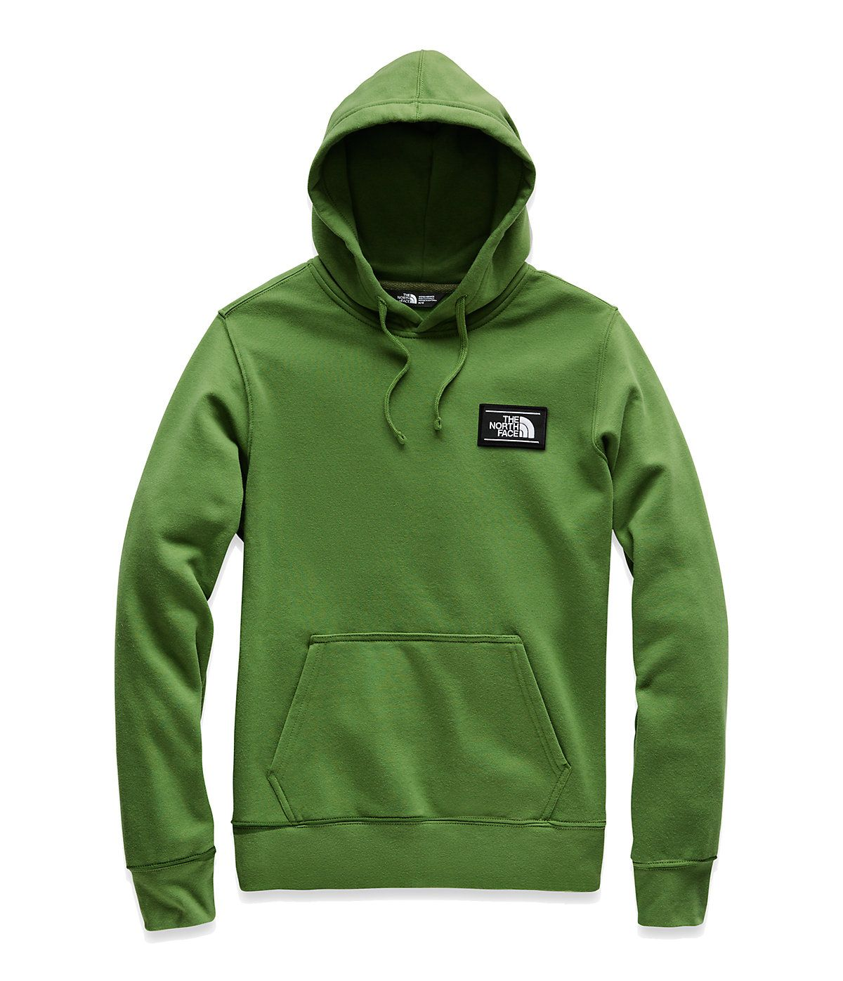 bca1dc974921 The North Face Men s Bottle Source Pullover Hoodie in 2019 ...