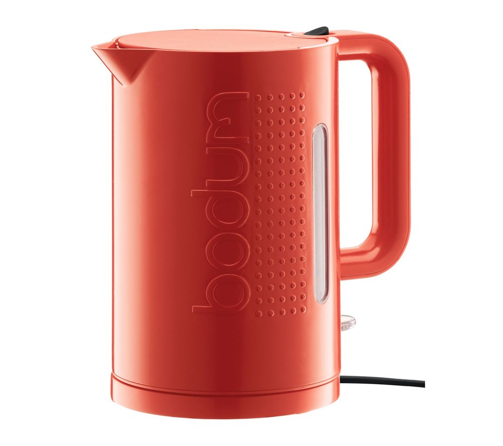 Bodum Bistro Electric Water Kettle 1