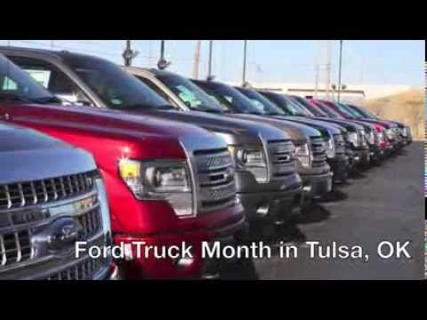 ford truck dealer in tulsa ok 2014 ford f 150 bill knight ford youtube bill knight ford. Black Bedroom Furniture Sets. Home Design Ideas