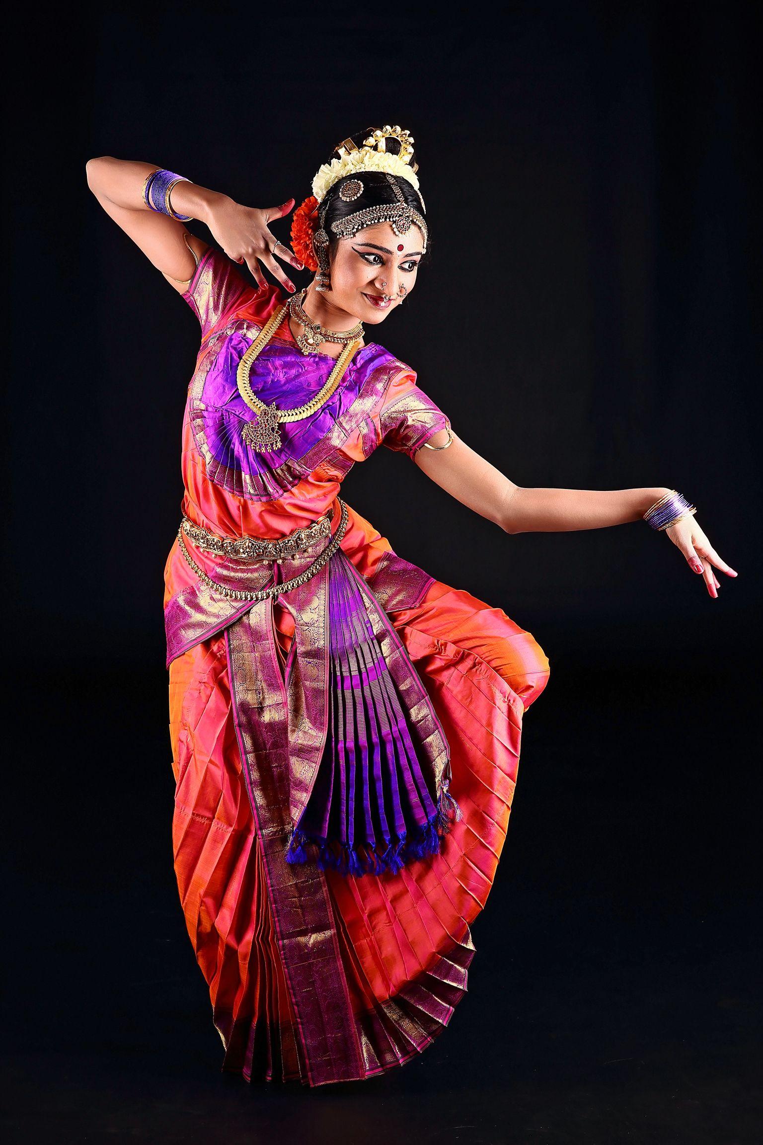 Shobana dance performance in bangalore dating