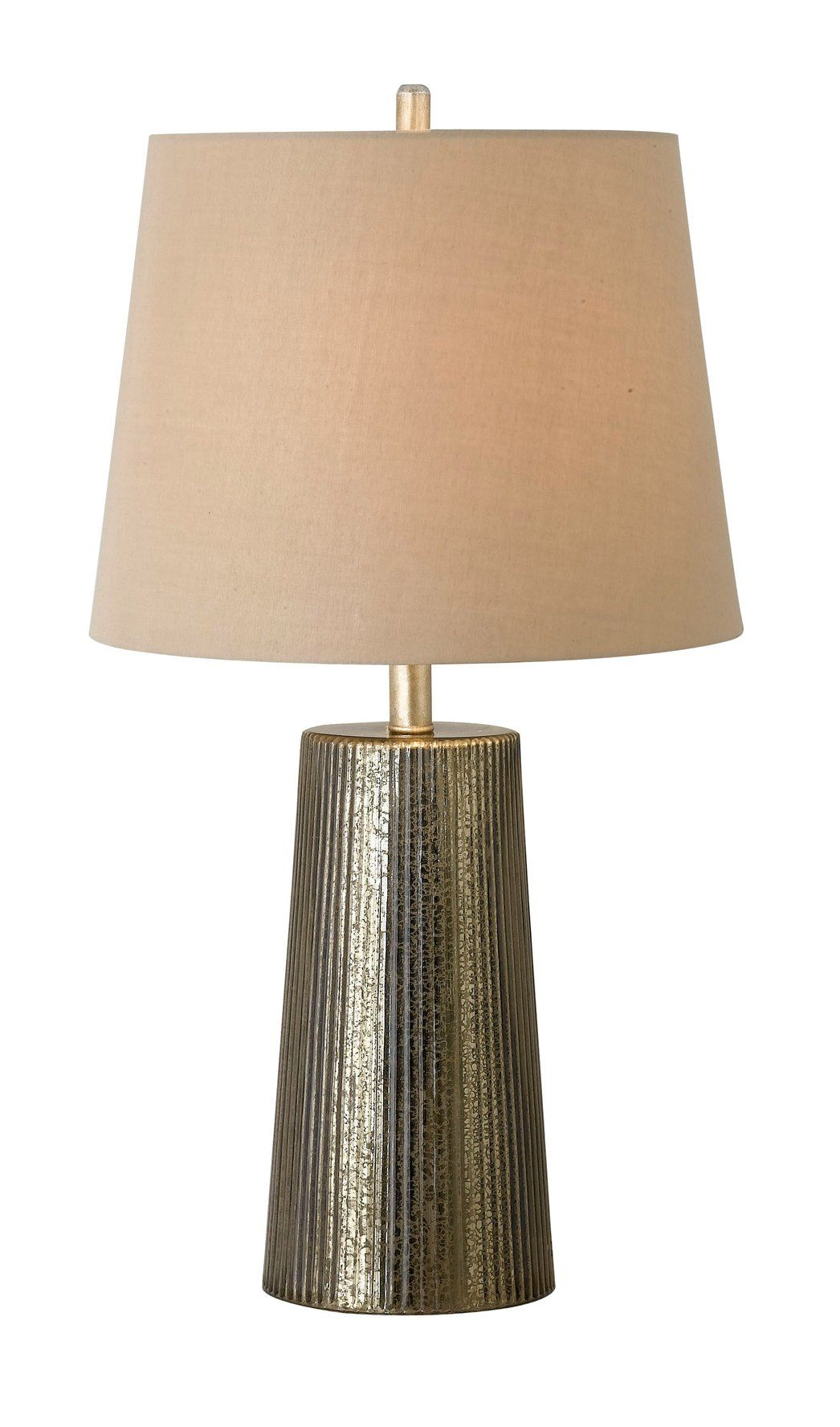 17 Street Templeton Table Lamp 150 With Images Lamp Table