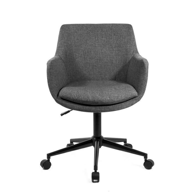 Chaise A Roulettes Fauteuil Bureau Chaise Bureau Bureau Pivotant