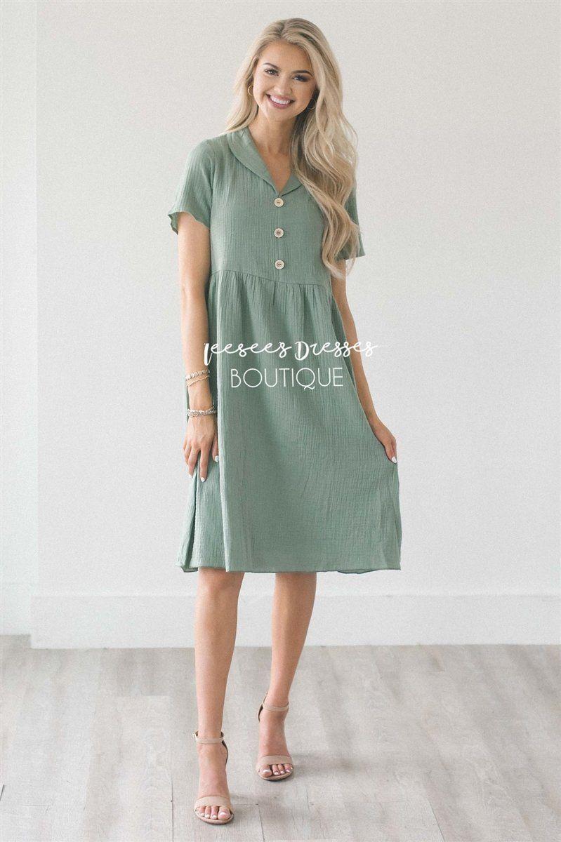 427a073d5a7 Modest Cotton Dresses For Sale - Data Dynamic AG