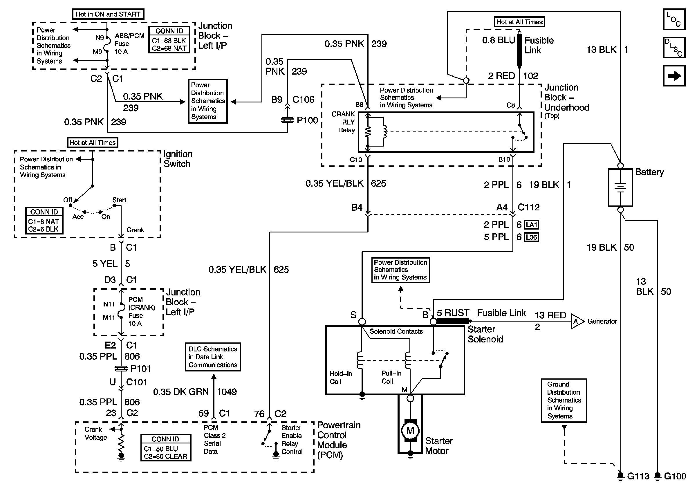 New 2002 Dodge Ram 1500 Alarm Wiring Diagram