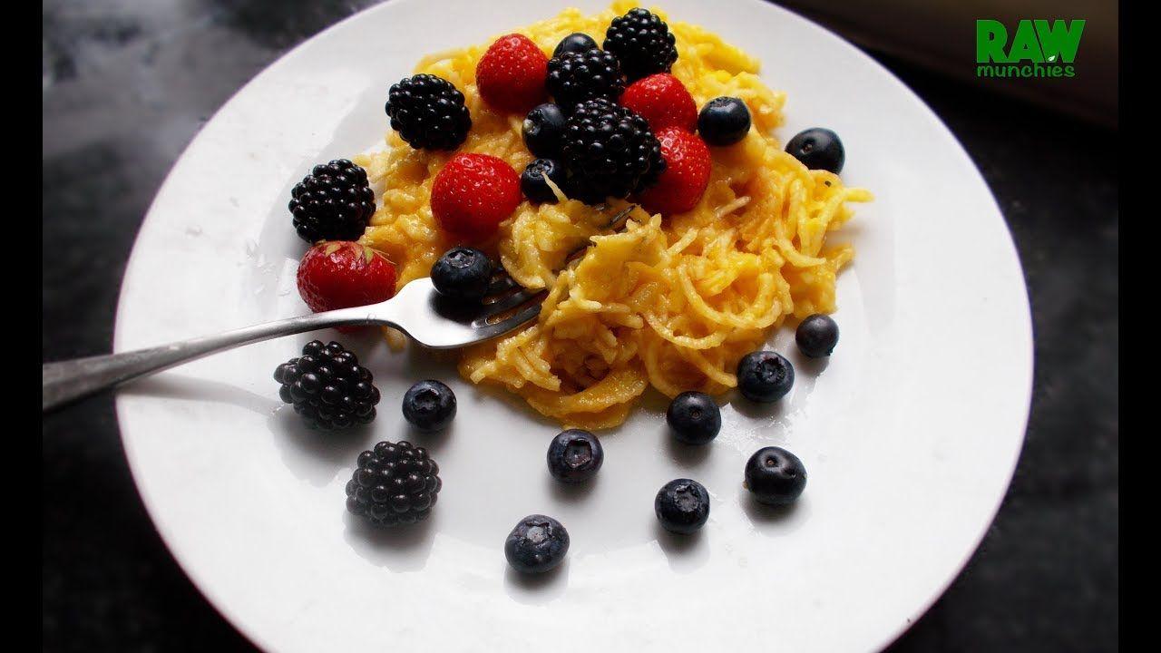 Raw vegan apple spaghetti rawmunchies raw vegan recipes raw vegan apple spaghetti rawmunchies raw vegan recipes forumfinder Images