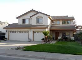 Hanfordthe Home Buyers Korner Estate Agents And Real Estate