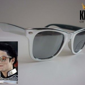 c9a200aa41514 Teaser Style Sunglasses Sunglasses – similar to those wore by Michael  Jackson in the History Teaser