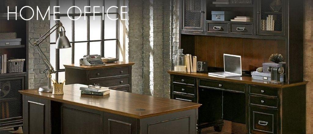 Home Office Mobel Richmond Va Mobel Haus Design Home Office Home Design