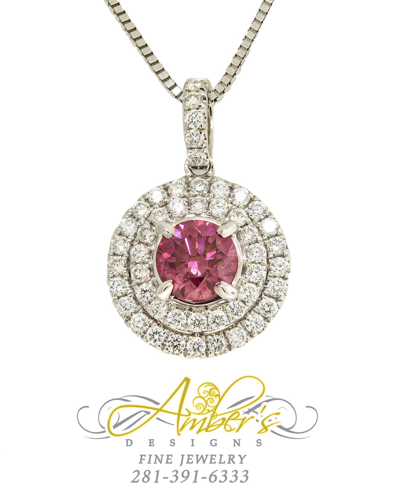 Jewelry Stores Katy Tx