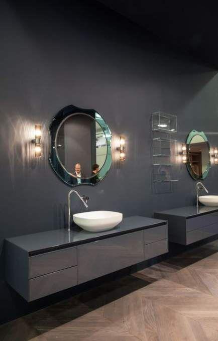 Photo of New bathroom lighting fixtures ceiling brushed nickel 16+ ideas – #Bathroom #Bru…