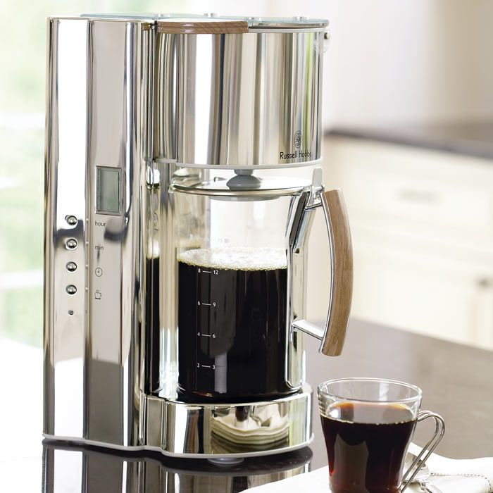 cool coffee pot | How to Buy a Quality Coffee Maker Coffee Maker ...